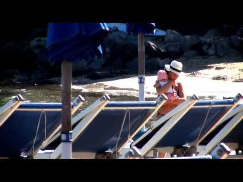 Hotel Désirée - Isola d'Elba - Tutto il mare intorno a te...
