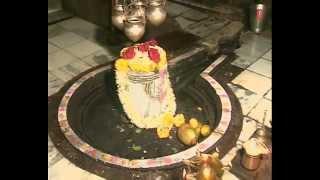 Shivleelamrut Aarti (Lawathawati Vikrala) By Anuradha Paudwal I Shri Shivleelamrit