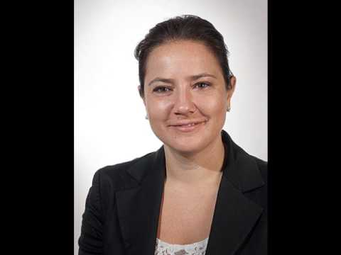 Maria Luisa Berti 21 luglio 2015 legge sui permessi di soggiorno