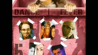Arman&Kouros - Dance Fever 5 |آرمان و کورس