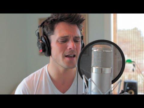 Tekst piosenki Eli Lieb - Born to die  (cover Lana del Rey) po polsku