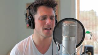 Lana Del Rey - Born To Die (Cover by Eli Lieb) Available on iTunes!