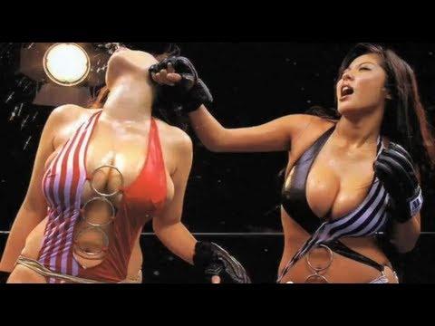 Foxy Fight Foxycombat Boxing
