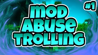 SMACK DAT LIKE N SUB 4 MORE{MOD RANK ABUSE}DONATE TO SUPPORT THE CHANNELhttps://www.paypal.me/mcpensitfLINK:THUMBNAIL BY:MESERVER IP(S):play.lbsg.netSTALK ME:snapchat:nsitfgmail:totallynotnsitf@gmail.com(buisness)Instagram:peculiar_jasonLIEKLIEKLIEKLIEKLIEKLIEKLIEKLIEKLIEKLIEKLIEKLIEKLIEKLEIKLIEKLIEKLIEKLIEKLIEKLIEKLIEKLIEKLIEKLIEKLEIKLIEKLIEKLIEKLIKELIEKLIEKLIEKLIEKLIEKLIEKLIEKLIEKLIEKLIEKLIEKLIEKLIEKwhere is the real like :3OFFICIAL FAN MERCHcoming soonSHOUTOUT SECTION:MOAR INFUMATIUNi like youtube :3EVEN MOAR ENFUMASHONi like my subs :3I NEED TO STOP THIS UNNECESSARY CRAPi like making people happyhaving a nice day?leave a likeand yes, if you're an old sub, i did change the description :3
