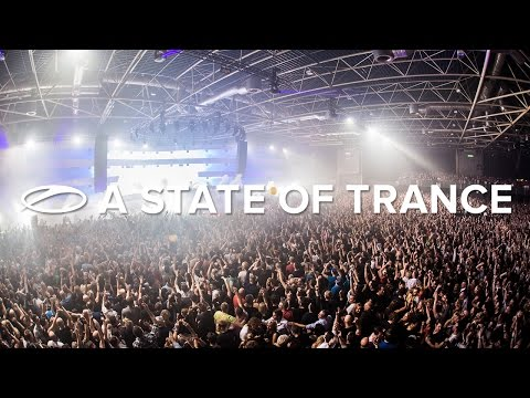 Video Armin van Buuren's Official A State Of Trance Podcast 363 (ASOT 704 Highlights) download in MP3, 3GP, MP4, WEBM, AVI, FLV February 2017