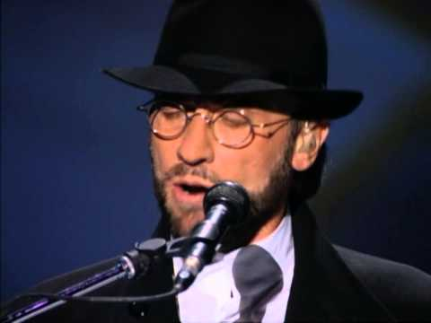Bee Gees - Closer Than Close (Live in Las Vegas, 1997 - One Night Only)