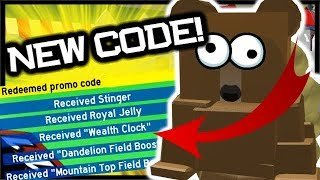 New Code 11x Grandmaster Badge Onett Trolls Again Roblox Bee
