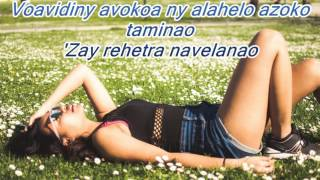 Download Lagu A Fleur de toi cover malagasy Mp3