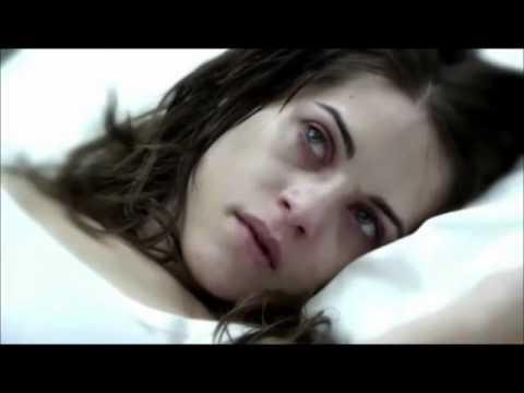 Delirium (Lauren Oliver) - trailer