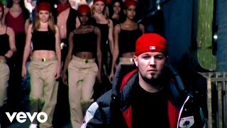 Limp Bizkit - Nookie music video