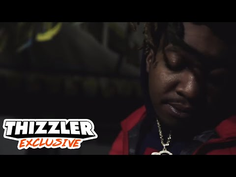 June ft. Shootergang Kony - She Don't Know Her Limits (Exclusive Music Video)    Dir. FullxGrind