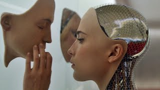 Artificial Intelligence: Are we approaching Robotic Consciousness