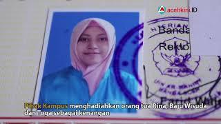 Video Ijazah untuk Ayah Rina MP3, 3GP, MP4, WEBM, AVI, FLV Maret 2019