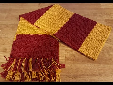 Search Results For Latest Harry Potter Scarf Crochet Pattern Mp3