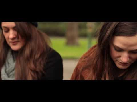 The Staves - 'Icarus' (Filmed by Myles O'Reilly)
