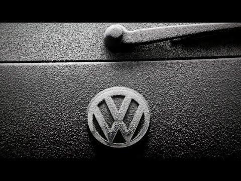 Η Volkswagen εκθρόνισε την Toyota στις παγκόσμιες πωλήσεις – economy