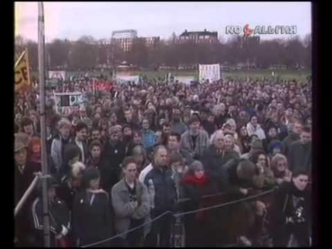 Программа Время 02.12.90 (видео)