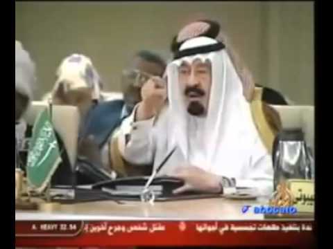 فضائح مشاهير العرب