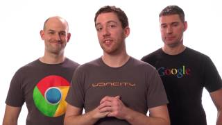 Udacity - Learn Programming YouTube video