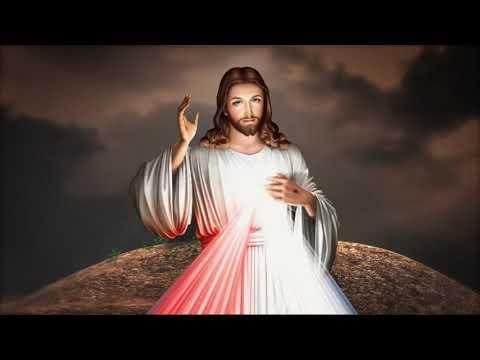 Live Paixão de Cristo (Colégio Maria Montessori) - A história de amor que mudou o mundo