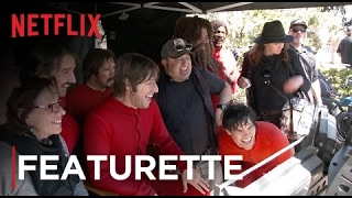 Nonton Ridiculous 6  Gettin  Ridiculous   Netflix Film Subtitle Indonesia Streaming Movie Download
