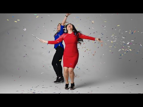 Macy's Commercial (2016) (Television Commercial)