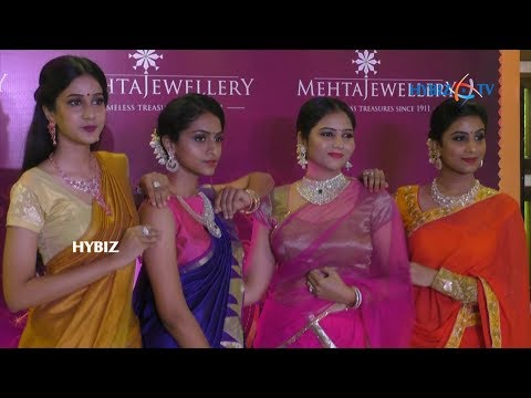 , Diwali 2017 Jewellery Collections