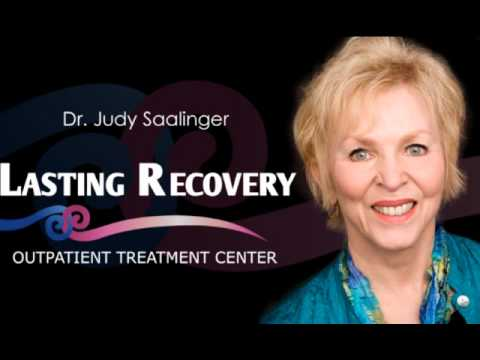 Alcoholism Part 3 – LastingRecovery.com – San Diego – Judy Saalinger