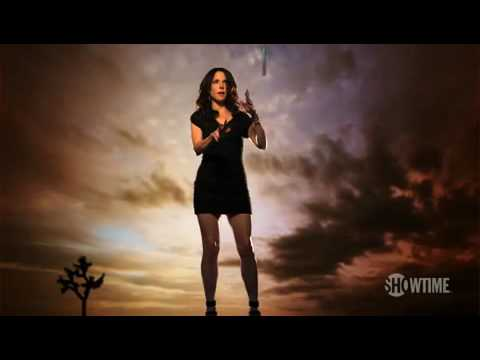 Weeds Season 6 preview
