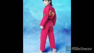 Video LIN QIUNAN SONG(Kung fu boys) MP3, 3GP, MP4, WEBM, AVI, FLV Juni 2018