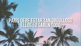 Video Jonas Blue - Rise ft. Jack & Jack (Traducida al Español) MP3, 3GP, MP4, WEBM, AVI, FLV Juni 2018