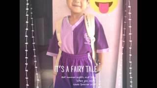 Video Video penyesalan seorang ayah pada anak2 nya karna tetgoda jada..hongkong MP3, 3GP, MP4, WEBM, AVI, FLV Juli 2018