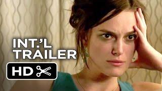Nonton Laggies Film Subtitle Indonesia Streaming Movie Download
