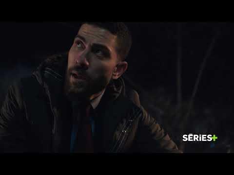 FBI | Nouvelle série | Aperçu des épisodes 13 à 15