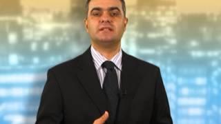 Belo Horizonte - Curso de Administração de Condomínios e SÃ...