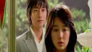 Video Perhaps Love MV MP3, 3GP, MP4, WEBM, AVI, FLV Maret 2018