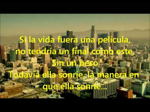 Daughtry-Waiting For Superman (Subtitulada En Español)
