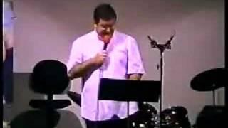 Ed René Kivitz -