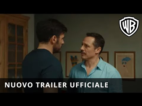 Preview Trailer La Dea Fortuna, trailer ufficiale