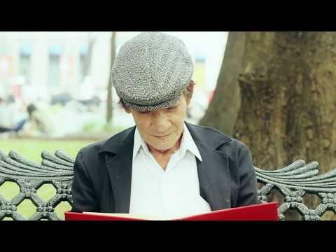 Phim Ngắn - Năm sau con sẽ về - Nguyễn Khắc Hiều