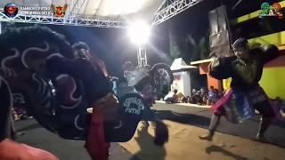 CELENG GEMBEL (B.B.G) SAMBOYO PUTRO LIVE SONOBEKEL 2018