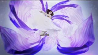 Flower 『太陽と向日葵』