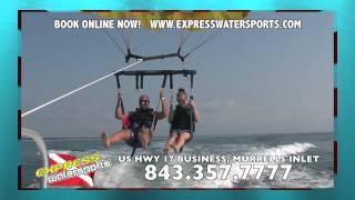 Express Watersports 1