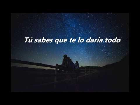 Clean Bandit - Dust Clears ft. Noonie Bao / Sub español