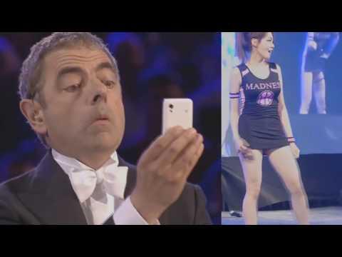 Отличное видео [ Sресiаl Vidео ] - DomaVideo.Ru