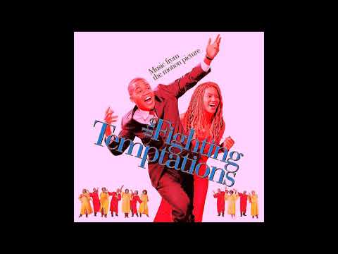 The Fighting Temptations- He Still Loves Me (SCREWED)