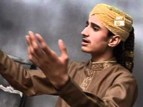 Video Muhammad Hasnain ali qadri Ya Nabi Karam Kijhe.DAT download in MP3, 3GP, MP4, WEBM, AVI, FLV January 2017