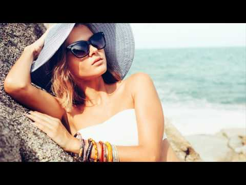 Video Relaxing Romantic Music Mix 2017 | Most Beautiful and Peaceful Music | Instrumental Calming Music download in MP3, 3GP, MP4, WEBM, AVI, FLV January 2017