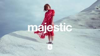 Duke (D2) – Story (Official Video) music videos 2016