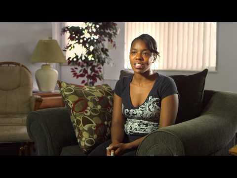 Families and Addiction, A Colorado Drug and Alcohol Rehab Video
